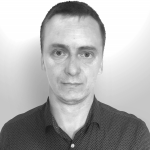 Sandis Zuzāns